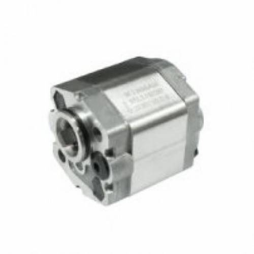 Winman 0pf Serisi Alüminyum Dişli Pompalar-Powerpack Pompaları