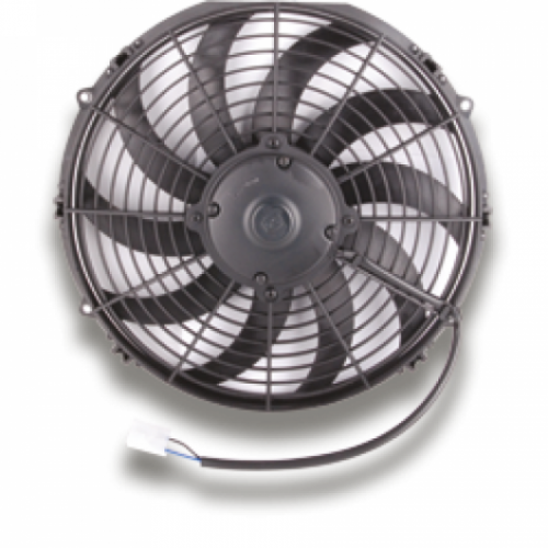 Winman Soğutucu Fanları