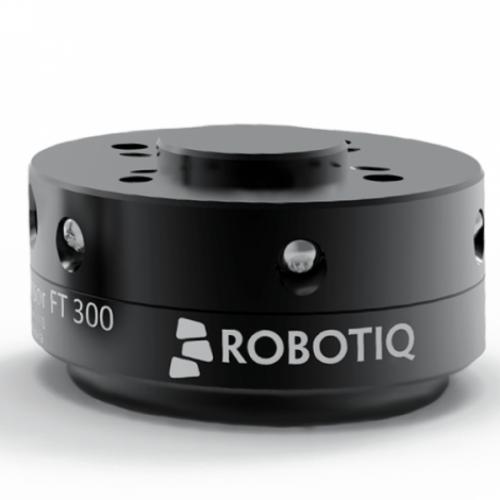 Ft 300 Güç Tork Sensörü