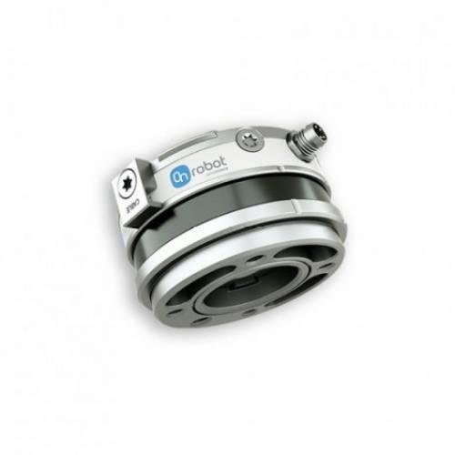 Hex Güçtork Sensörü
