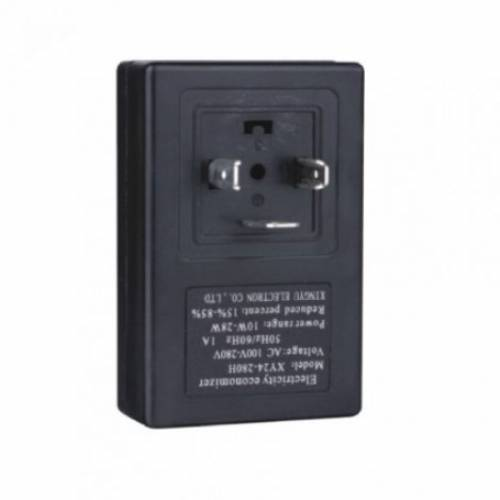 Winman Wpn Electrıcıty Economızer 280 Serisi