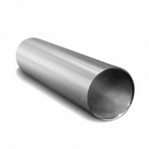 Yuvarlak Çelik Pnömatik Silindir Boruları-Wpc