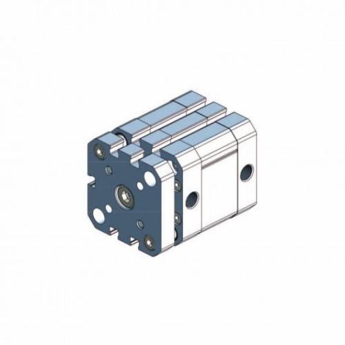 Winman Wpcg Serisi Dönmez Kompakt Silindirler