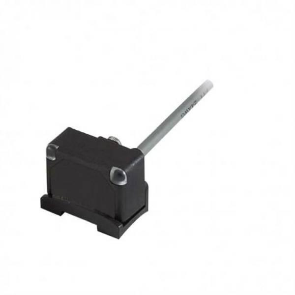 Winman Sensörler -Wt-08 Serisi