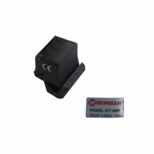 Winman Sensörler -Wt-09 Serisi