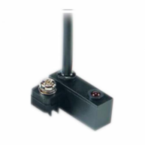 Winman Sensörler -Wt-33 Serisi