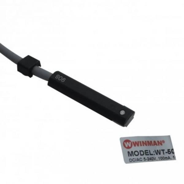 Winman Sensörler -Wt-50 Serisi
