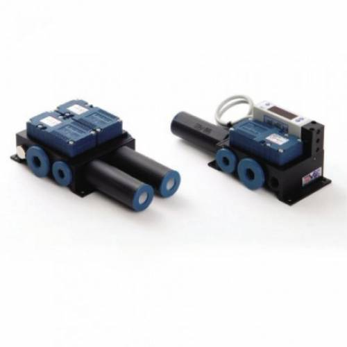 Dublex M Pompaları